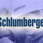 """İlin I yarısında """"Schlumberger"""" şirkətinin mənfəəti 34% azalıb"""