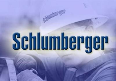 Прибыль Schlumberger в I полугодии упала на 34%