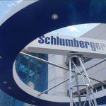 Schlumberger возвращается на иранский рынок