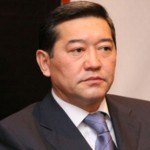 Prime Minister: Geological exploration is a priority for Kazakhstan