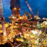 Более 67% добытого товарного газа в стране приходится на компанию BP-Azerbaijan