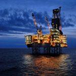 """Поступления в Нефтяной Фонд от проекта """"Шах-дениз"""" превысили $2 млрд."""