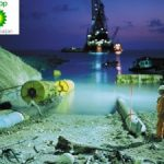 BP announced about the start of construction works within Shah-Deniz-2 project