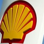 Shell explores co-op opportunities in Iran's petchem sector