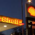 Shell's profit in quarter 2, 2014 increased by 33%