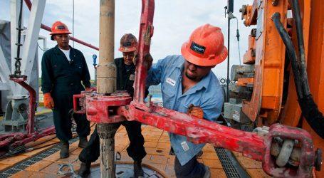 США могут опередить Россию в экспорте нефти