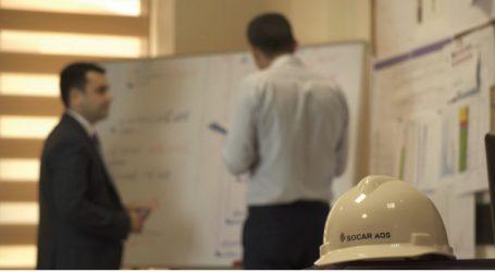 SOCAR AQS перечислил в Фонд Помощи Борьбе с Коронавирусом 1,5 млн манатов