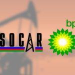 SOCAR Cape заключила с BP-Azerbaijan контракт на свыше $90 млн