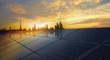 Dubai-based international solar developer looks to add 200 MWAC of clean energy to Uzbekistan