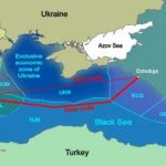South Stream construction according to schedule, it will start working in 2015, said Gasprom chairman