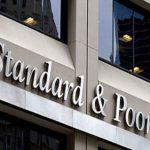 S&P SOCAR-ın uzunmüddətli reytinqinə yenilədi