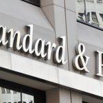 S&P пересмотрело рейтинг России из-за цен на нефть