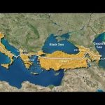 Erdogan reveals date for Southern Gas Corridor's laying