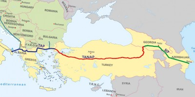 TANAP-multi3