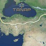 TANAP является вторым по величине проектом в мире – SOCAR