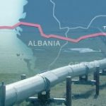 Global Price Decline Unlikely to Impact Trans-Adriatic Pipeline