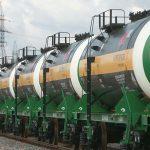 Вице-премьер Борисов одобрил субсидии для НПЗ за поставки топлива на Дальний Восток