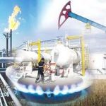 SOCAR increased gas production by 5.2%