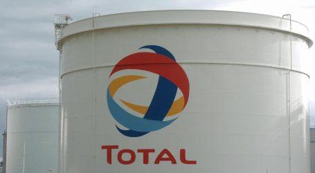 Total планирует расширить свою деятельность в Азербайджане