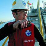 ТШО в I полугодии увеличило добычу на 8,2% – до 14,1 млн тонн нефти