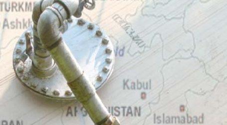 İŞİD-in Türkmənistanla sərhəd rayonlara hücumu