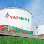 В «Татнефти» заявили, что цена нефти в $8 за баррель не критична для компании