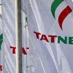 «Татнефть» стала лидером по сокращению добычи в феврале в рамках сделки ОПЕК+