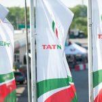 Дивиденды «Татнефти» за 4 квартал могут составить 2,6 рубля на акцию