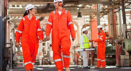 TechnipFMC is Looking for Completion Engineer