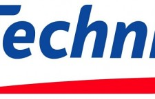 Technip_Logo