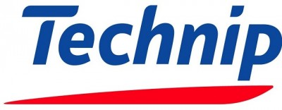 Technip to Complete SOCAR GPC Designing in 2H2017