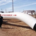 Oil boom a blessing and a curse for Kazakhstan