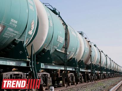 В Казахстане сняты ограничения на ввоз нефтепродуктов из России