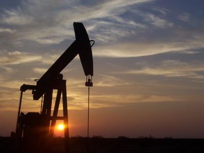 Казахстан ставки экспортных пошлин