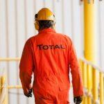 Total şirkətinin gəliri III rübdə 33%, xalis mənfəəti isə 23% azalıb