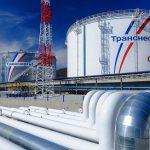 Реверсные поставки нефти в Белоруссию по «Дружбе» невозможны — «Транснефть»