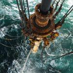 Sentyabrda Norveçin neft hasilatı proqnozdan12% çox olub