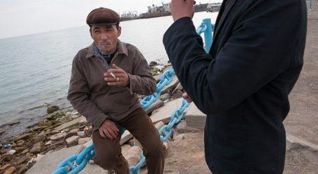 Туркменистан: власти иногда уступают