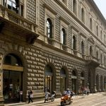 Neft Fondu İtaliyadakı əməliyyatdan əldə etdiyi qazancını açıqladı