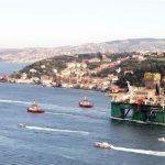 Turkey's pipe dreams