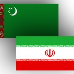 Turkmenistan, Iran discuss prospects of cooperation in oil and gas sphere