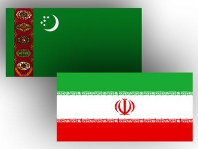 Ashgabat, Tehran Agree to Increase Swap Supplies of Turkmen Gas