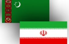 Газовый спор Ирана с Туркменистаном вновь обострился