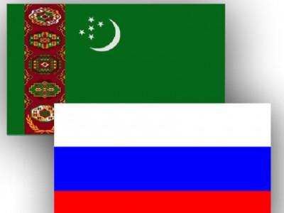 Лавров: переговоры Туркменистана с «Газпромом» продолжаются