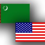 US supports TAPI project