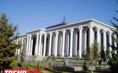 В Туркменистане назначен вице-премьер по ТЭК