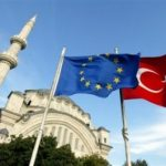EU and Turkey to find agreement on energy issues