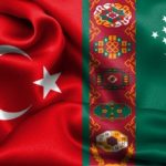 Turkey suggests Turkmenistan new areas of cooperation