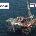 SOCAR invited bids for joint development of gas fields in Caspian Sea