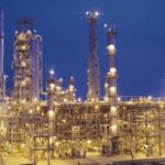 SOCAR involves US companies into oil refinery upgrade
